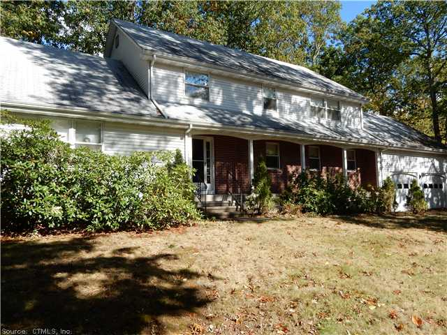 Real Estate for Sale, ListingId: 30511214, Cromwell, CT  06416