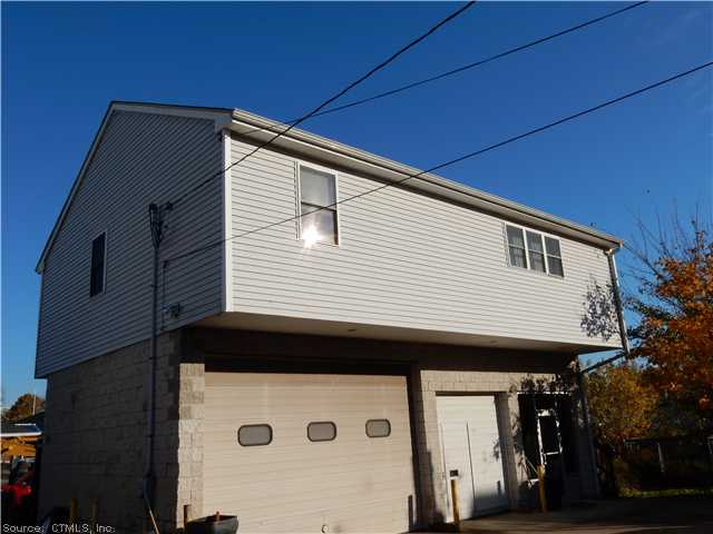 Rental Homes for Rent, ListingId:30513055, location: 98 Grove St Middletown 06457