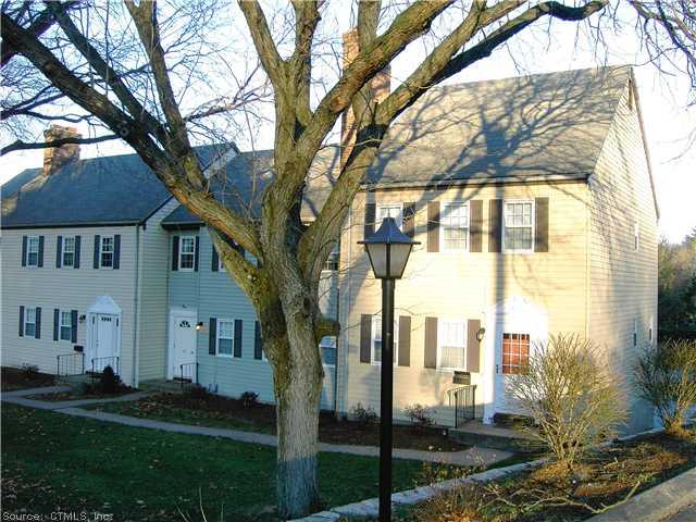Rental Homes for Rent, ListingId:30518211, location: 56 Willieb St Glastonbury 06033