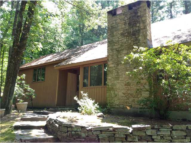 Rental Homes for Rent, ListingId:30542187, location: 21 Woodhaven Dr Simsbury 06070