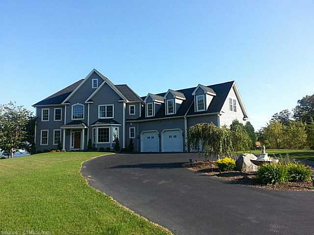 Real Estate for Sale, ListingId: 30552135, Burlington, CT  06013