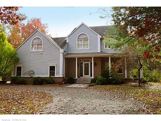 Real Estate for Sale, ListingId: 30557181, South Windsor,CT06074