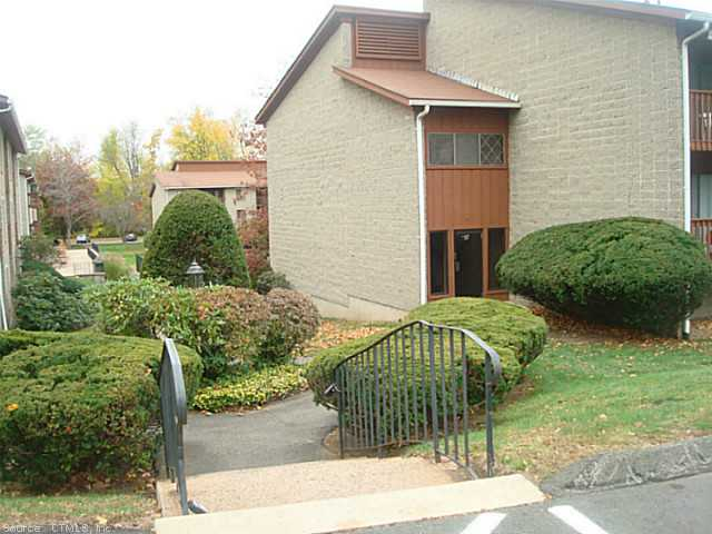 Rental Homes for Rent, ListingId:30567395, location: 18 PROSPECT ST Manchester 06040