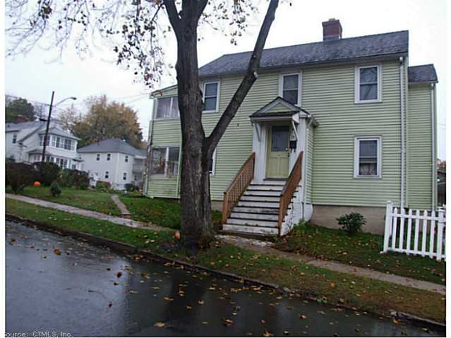 Rental Homes for Rent, ListingId:30593076, location: 34 Cypress Street Bristol 06010