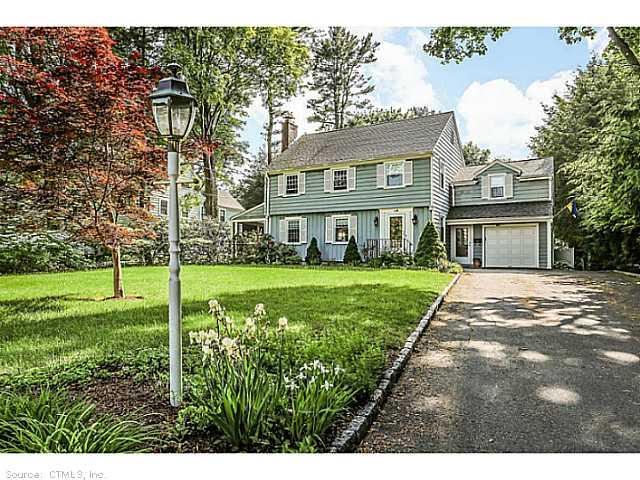 Real Estate for Sale, ListingId: 30593197, Danbury,CT06810