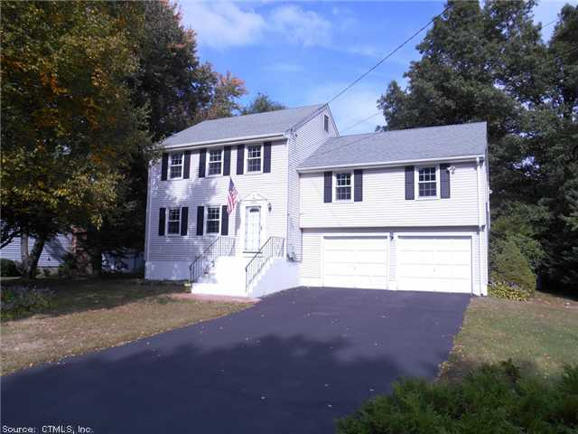 Rental Homes for Rent, ListingId:30593338, location: 204 Firetown Rd Simsbury 06070