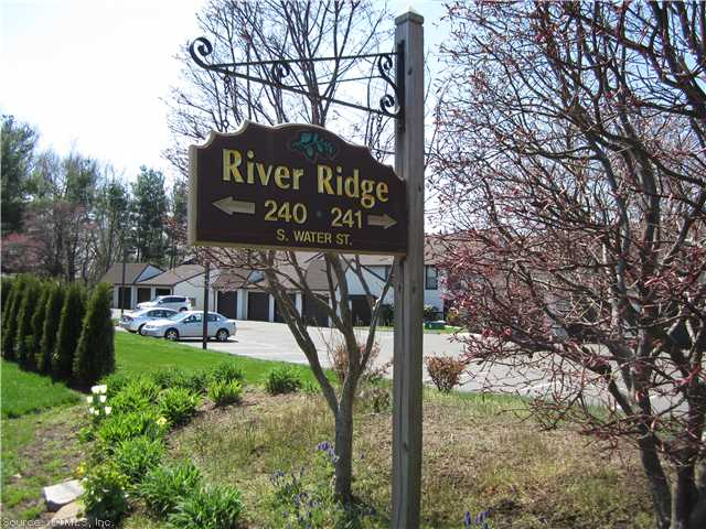 Rental Homes for Rent, ListingId:30619879, location: 241 South Water St East Windsor 06088