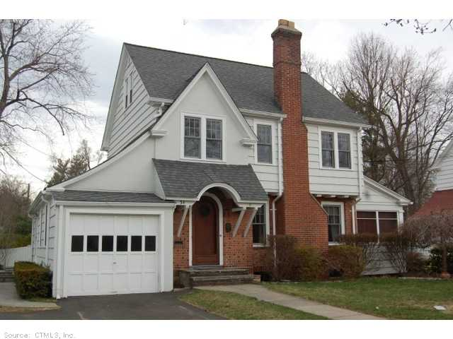 Rental Homes for Rent, ListingId:30619925, location: 34 Dorchester Rd Wethersfield 06109
