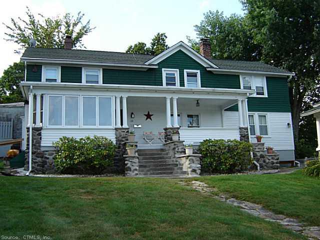 Real Estate for Sale, ListingId: 30657573, Canton,CT06019