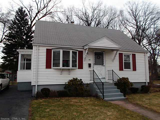 Rental Homes for Rent, ListingId:30657564, location: 53 Broad St Manchester 06042