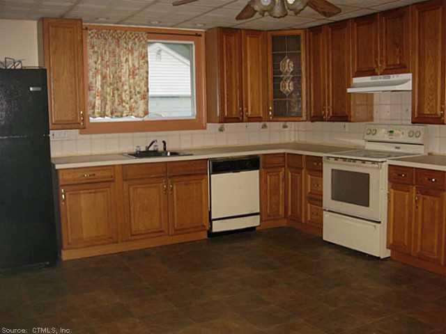 Rental Homes for Rent, ListingId:30657592, location: 177 PROSPECT ST Bristol 06010