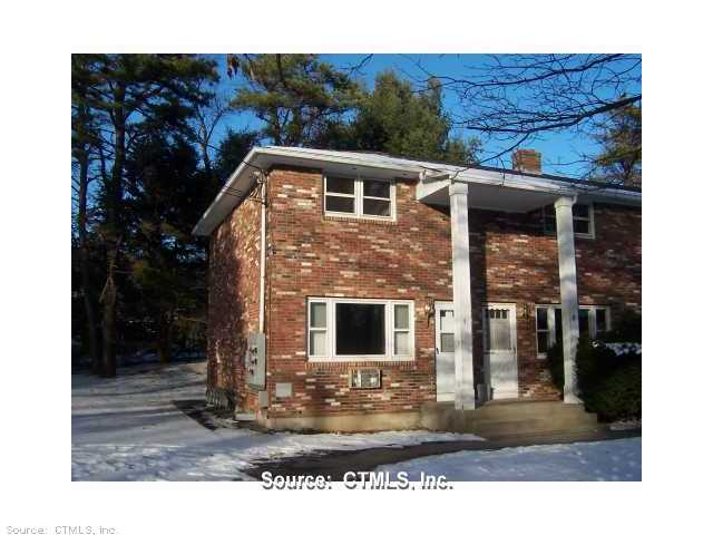 Rental Homes for Rent, ListingId:30657605, location: 22 St Regis Brooklyn 06234
