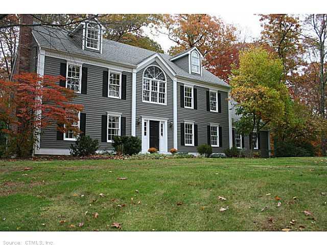 Real Estate for Sale, ListingId: 30668749, Hamden,CT06518