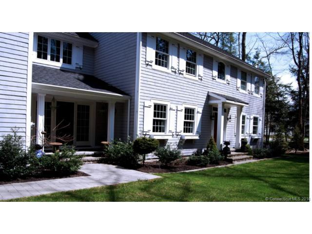 Real Estate for Sale, ListingId: 30722575, Goshen,CT06756