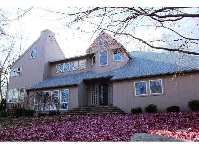 Real Estate for Sale, ListingId: 30733241, Torrington,CT06790