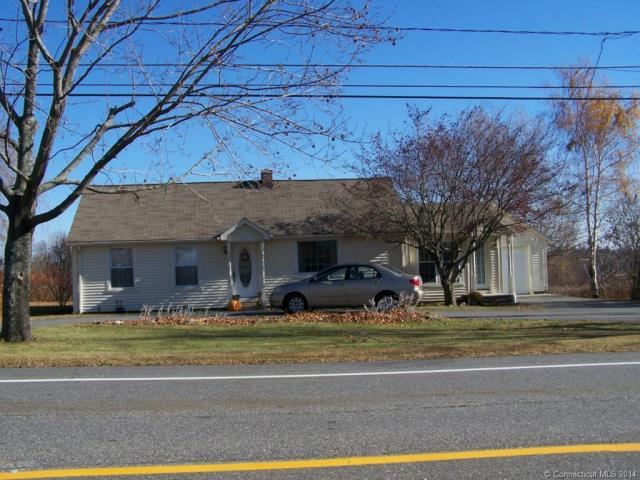 Rental Homes for Rent, ListingId:30740464, location: 57 South St Morris 06763