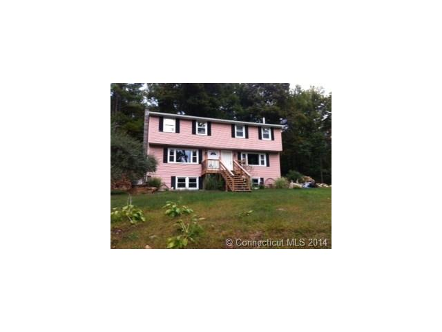 Rental Homes for Rent, ListingId:30753326, location: 367 Colebrook River Rd Colebrook 06021