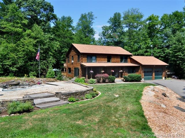 Real Estate for Sale, ListingId: 30830932, Harwinton, CT  06791