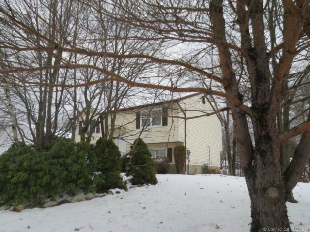Rental Homes for Rent, ListingId:30820360, location: 19 Cobblestone CT Torrington 06790