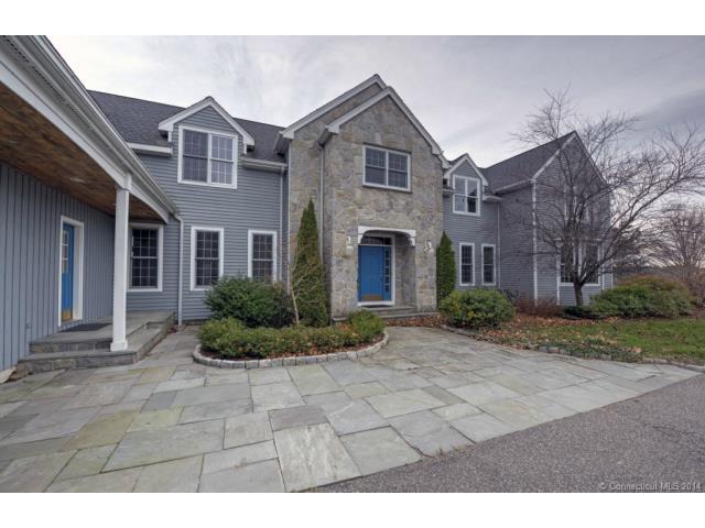 Real Estate for Sale, ListingId: 31078231, Litchfield,CT06759
