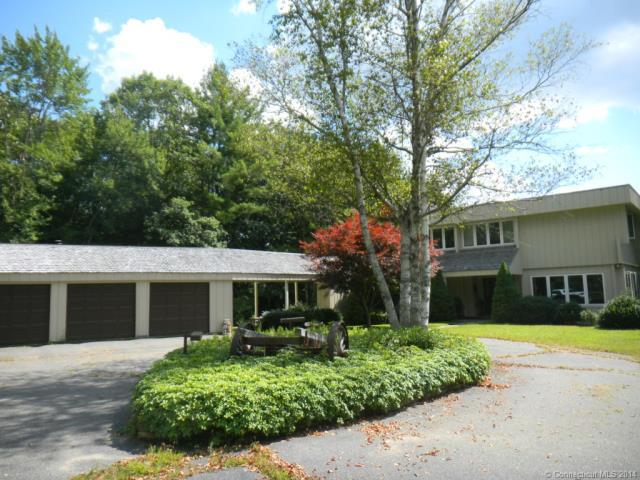 Real Estate for Sale, ListingId: 30930619, Goshen,CT06756