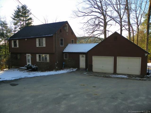 Real Estate for Sale, ListingId: 30974104, Barkhamsted,CT06063