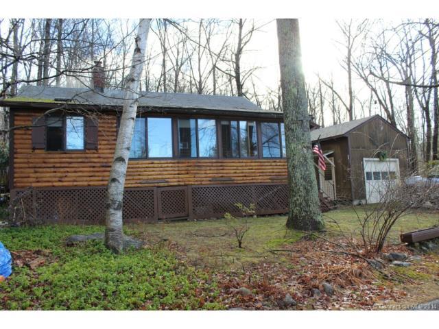 Real Estate for Sale, ListingId: 31001106, New Hartford,CT06057