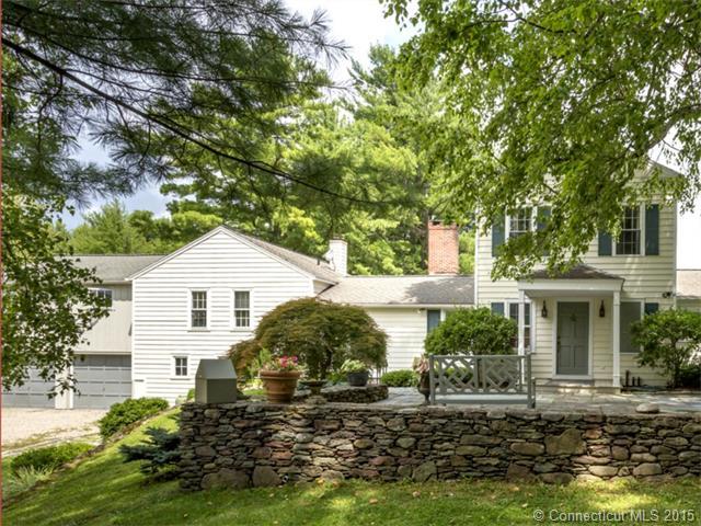 Real Estate for Sale, ListingId: 31144677, Salisbury,CT06068