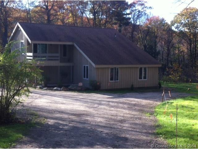 Real Estate for Sale, ListingId: 31144711, Barkhamsted,CT06063
