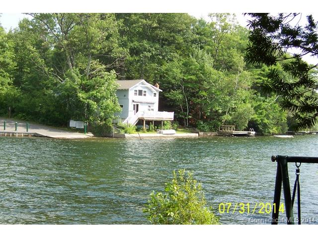 Rental Homes for Rent, ListingId:31189447, location: 5 Laurel Passway 2nd fl Barkhamsted 06063