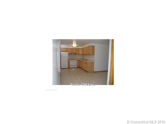Rental Homes for Rent, ListingId:31188960, location: 432 Main St Apt C Torrington 06790