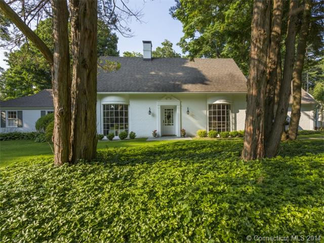 Real Estate for Sale, ListingId: 31189398, Salisbury,CT06068