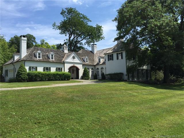 24 Emmons Ln, Canaan, CT 06018