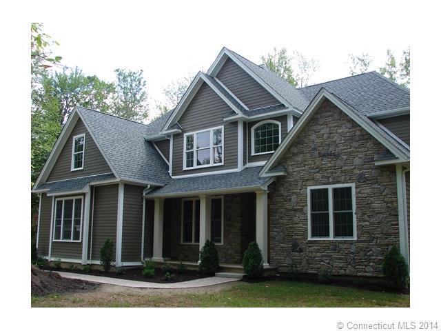 Real Estate for Sale, ListingId: 33956214, Goshen,CT06756