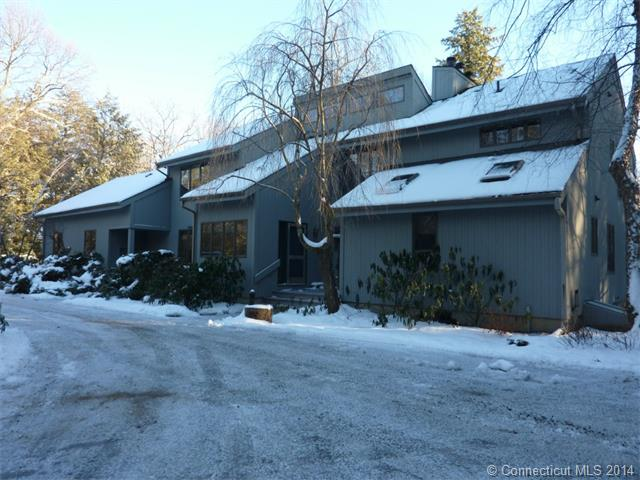 Rental Homes for Rent, ListingId:31305813, location: 17 Spruce Drive Salisbury 06068