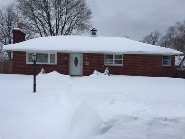 Rental Homes for Rent, ListingId:31590846, location: 60 Whitewood Rd Torrington 06790