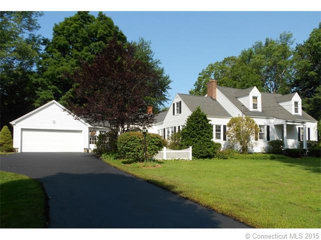 Real Estate for Sale, ListingId: 31920498, Harwinton,CT06791