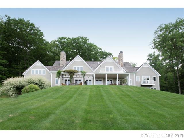 Real Estate for Sale, ListingId: 31920415, Salisbury,CT06068