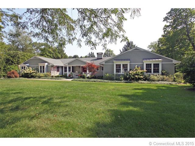 Real Estate for Sale, ListingId: 31966239, Litchfield,CT06759