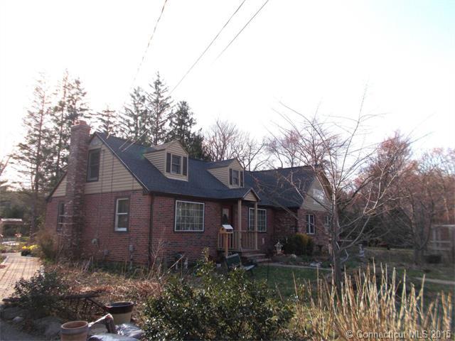Real Estate for Sale, ListingId: 31992692, New Hartford,CT06057