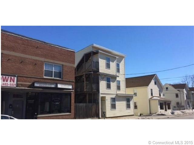 Real Estate for Sale, ListingId: 32149300, Torrington,CT06790