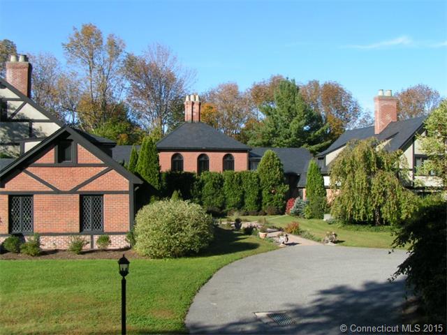 Real Estate for Sale, ListingId: 32255596, Litchfield,CT06759