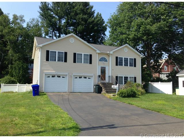 Real Estate for Sale, ListingId: 32369110, Thomaston,CT06787