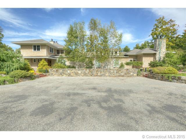 Real Estate for Sale, ListingId: 32351431, Sharon,CT06069