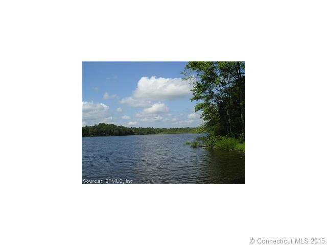 Real Estate for Sale, ListingId: 32388456, Goshen,CT06756