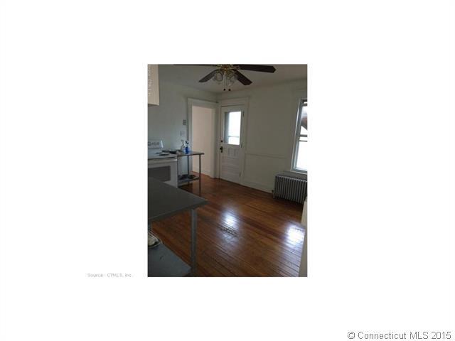 Rental Homes for Rent, ListingId:32399593, location: 22-24 Donahue St 1st Floor Torrington 06790