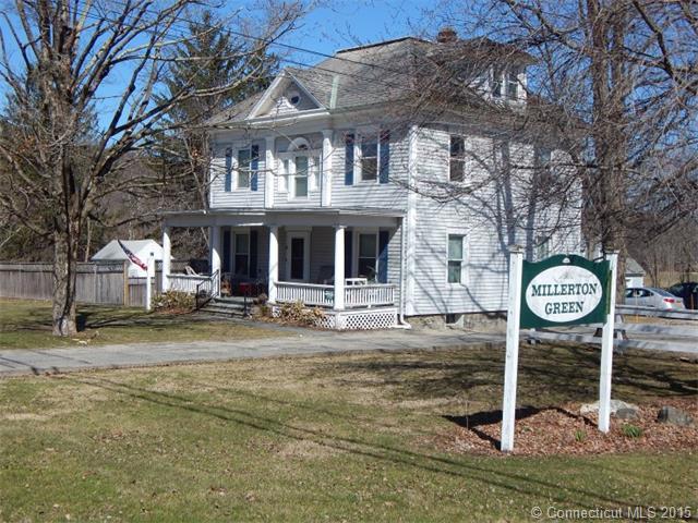 Real Estate for Sale, ListingId: 32483366, Millerton,NY12546
