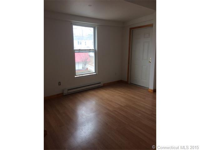 Rental Homes for Rent, ListingId:32633397, location: 450 Main St Apt. D Torrington 06790