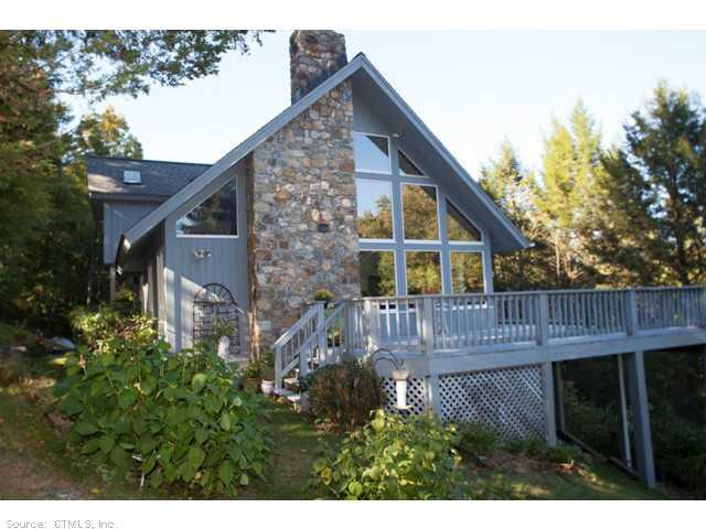 Real Estate for Sale, ListingId: 32633609, Kent,CT06757