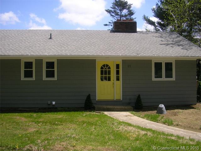 Real Estate for Sale, ListingId: 32655407, Torrington,CT06790